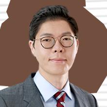 정이원 변호사 의료소송