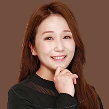 최홍은 변호사