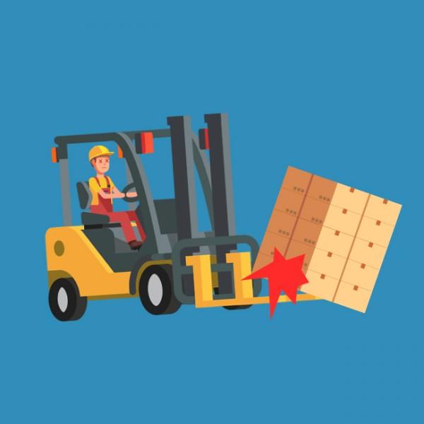 안전배려의무 위반 산업재해인정